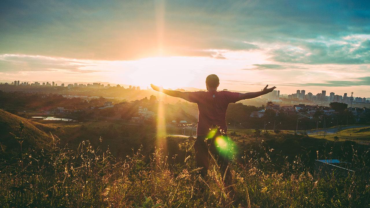 Deus separou um dia para adoração?