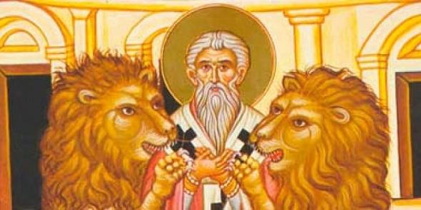 Quando o domingo começou a ser reconhecido como Dia do Senhor